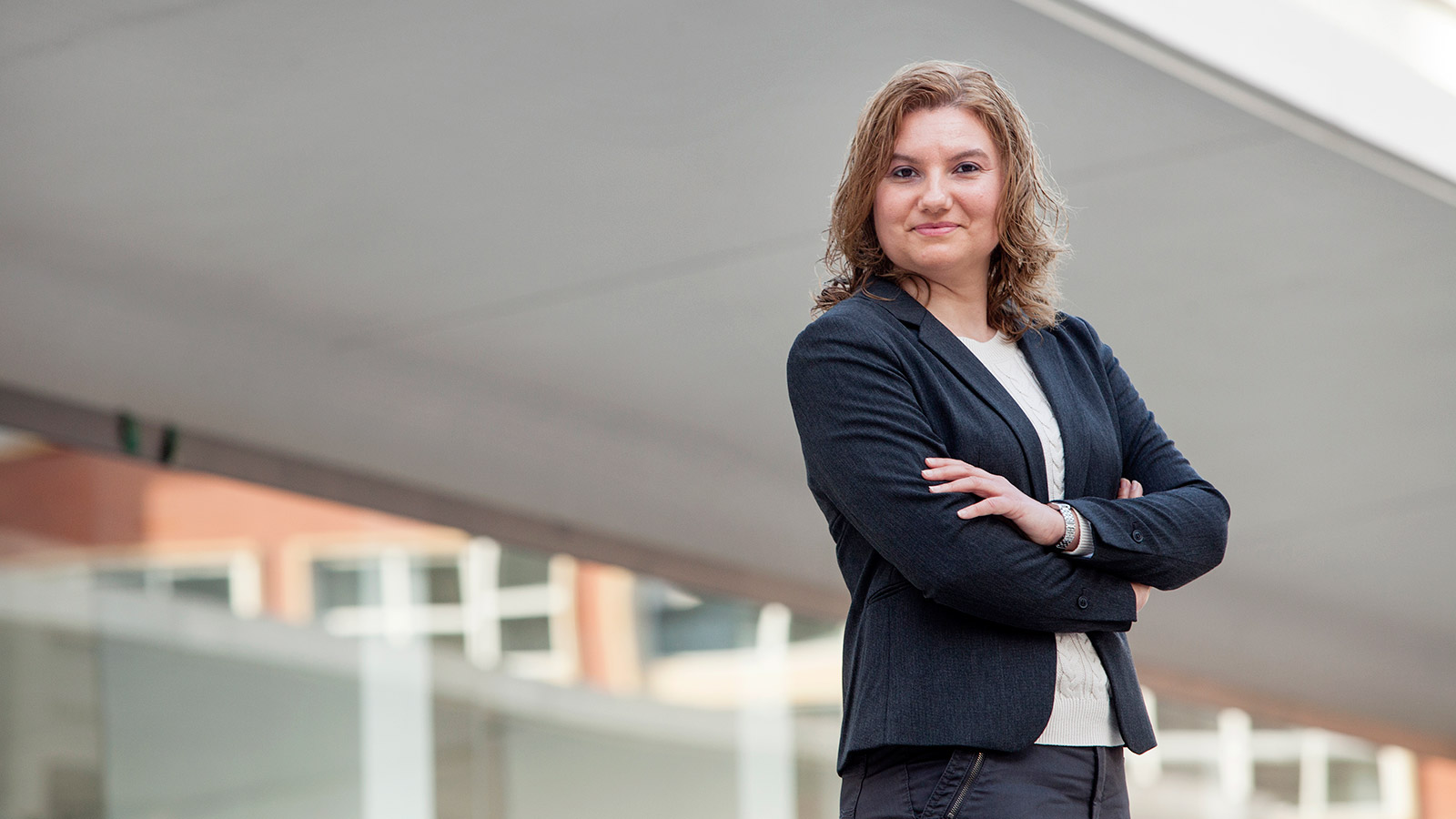 Abogada en Alicante - Derecho Penal - Civil y Familia